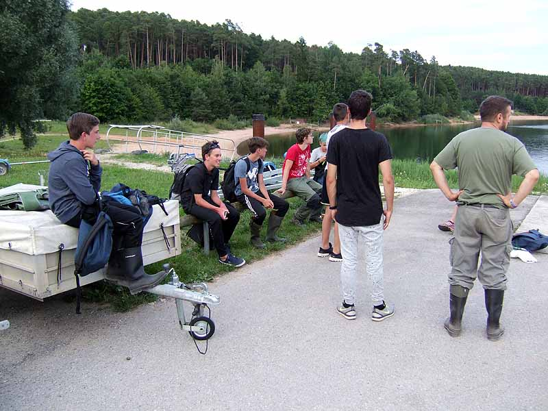grosser Brommbachsee 2017 (1)