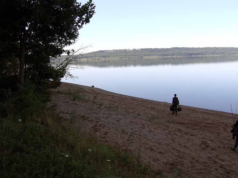 grosser Brommbachsee 2017 (12)