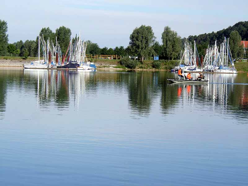 grosser Brommbachsee 2017 (15)