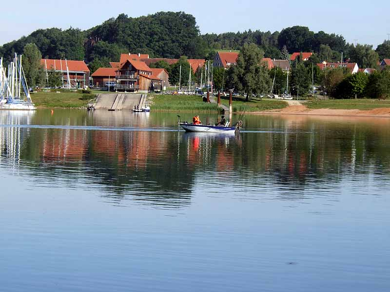 grosser Brommbachsee 2017 (16)