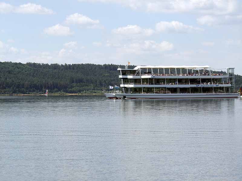 grosser Brommbachsee 2017 (26)