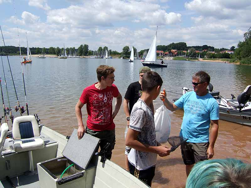 grosser Brommbachsee 2017 (32)
