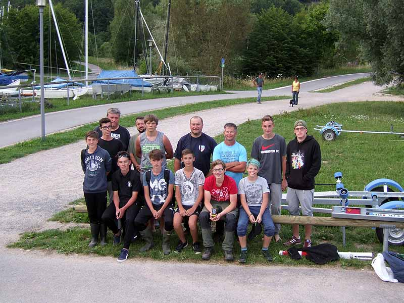 grosser Brommbachsee 2017 (7)