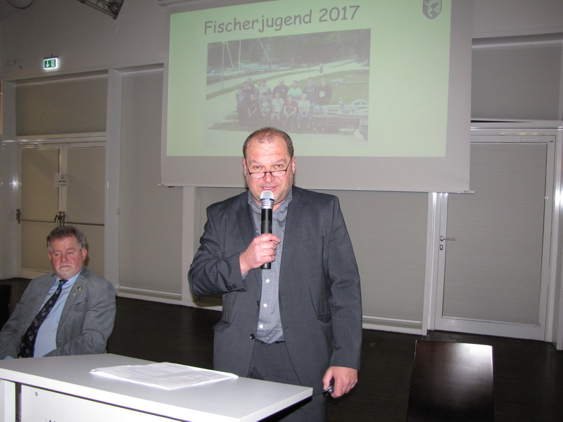 JHV 2018 (27)