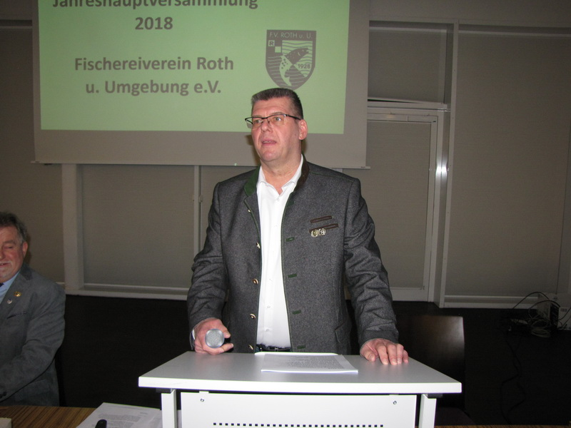 JHV 2018 (45)