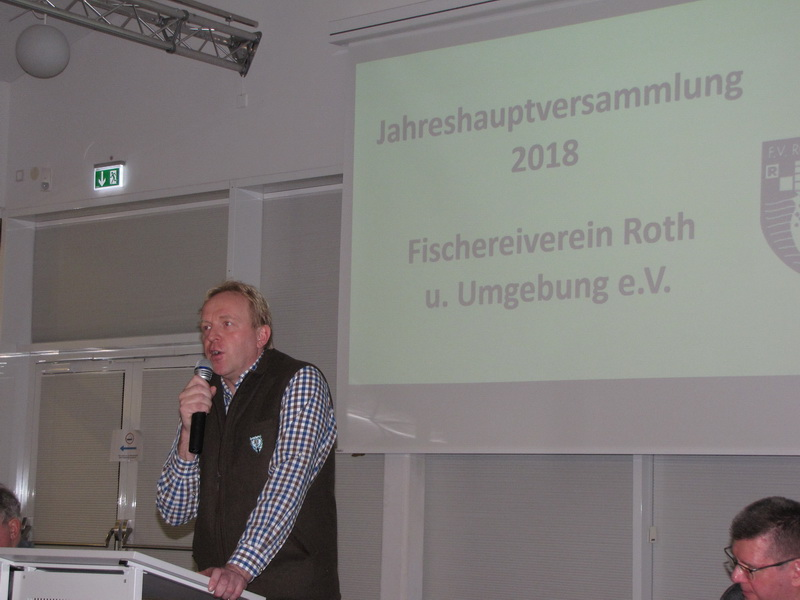 JHV 2018 (5)