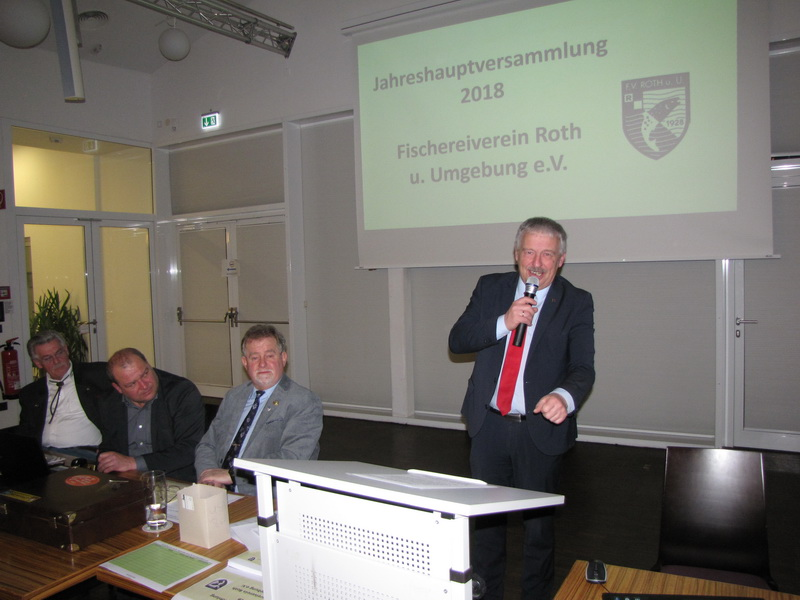 JHV 2018 (6)